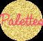 palettes – copie