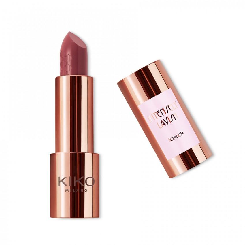 KIKO-Rebel-Romantic-Intensely-Lavish-Lipstick-Pretty-Mauve-850×850