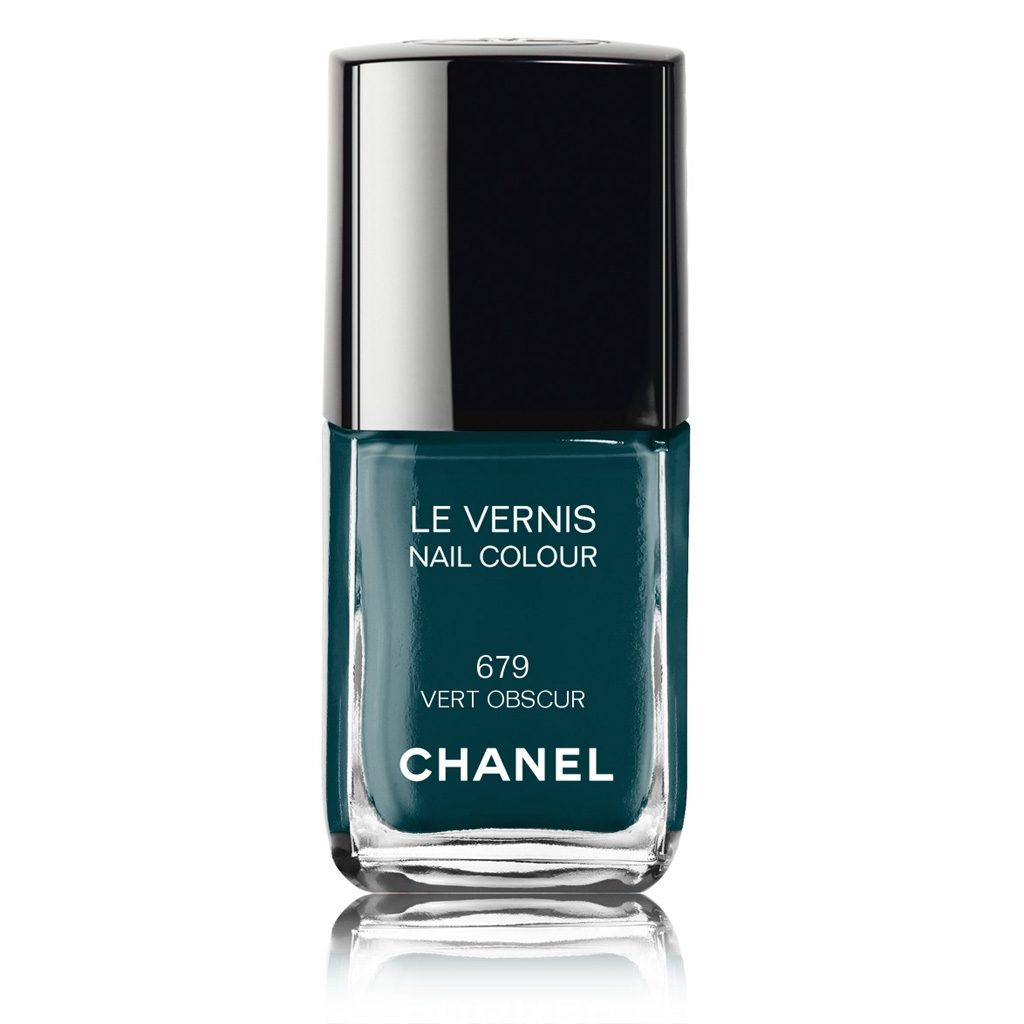 le-vernis-vernis-a-ongles-679-vert-obscur-13ml.3145891596793