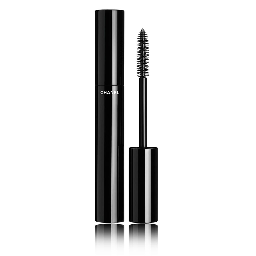 le-volume-de-chanel-mascara-10-noir-6g.3145891912104