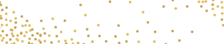 gold-confetti-2