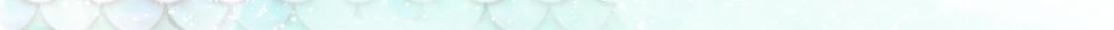 Mermaid Gossip Main Banner